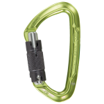 Carabiniera CT Lime WG polished