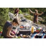 Oala Primus Campfire 3L