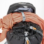 Rucsac Attach 45-55 Lowe Alpine