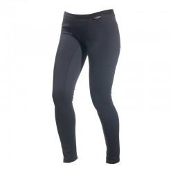 Pantaloni de corp