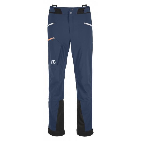 Pantaloni Ortovox Bacun