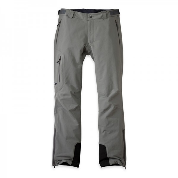 Pantaloni Cirque - Outdoor Research