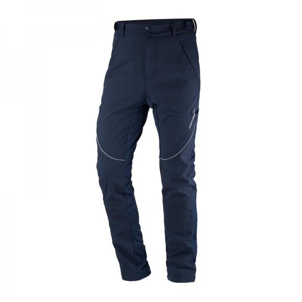 Pantaloni tura hibrid Jonas