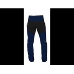 Pantaloni softshell Serdz