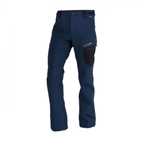 Pantaloni softshell Ginemon
