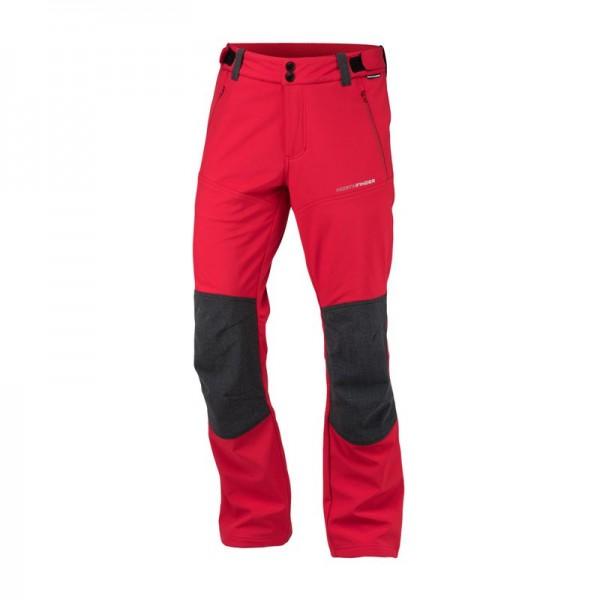 Pantaloni Softshell Wade