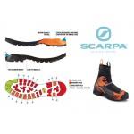 Bocanci Scarpa Ribelle Tech OD