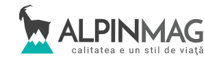 AlpinMag
