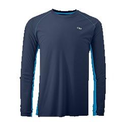 Bluze de Corp